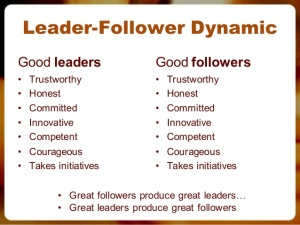 the-leadership-network-leadership-development-program-slides-9-638